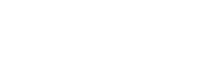 Ozalyd Digital